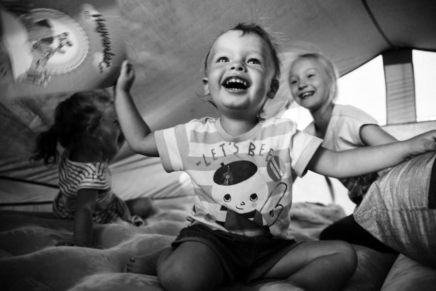 ФОТОГРАФ. Николай Якубовский Камера, Nikon, живём, какие, самому, греет, мысль, через, иметь, фотостудии, такие, фотографии, человек, хотелось, делаю, увидеть, всего, сюжеты, выбираете, детских