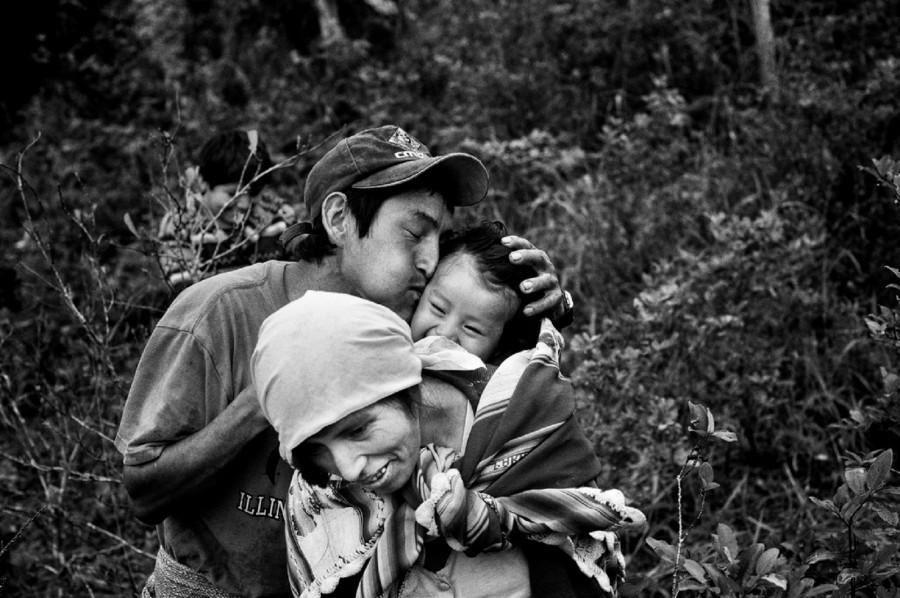ПРАВИЛА ЖИЗНИ. Кадир ван Логюйзен Nikon, очень, возможности, знаниями, рассказать, нравится, истории, известных, фотографии, работы, используйте, чтобы, рассказывать, дольше, более, широкой, аудитории, поделиться, также, естественным