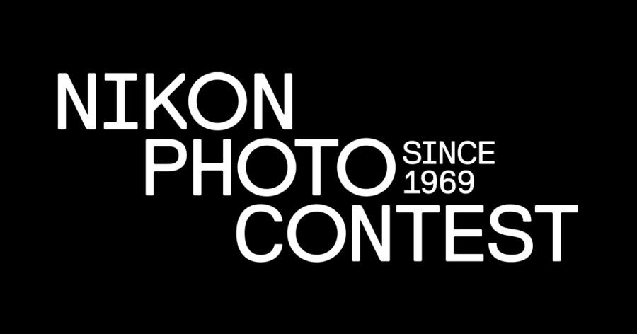 КОНКУРС NIKON PHOTO CONTEST 2018-2019: ПРИЕМ ЗАЯВОК