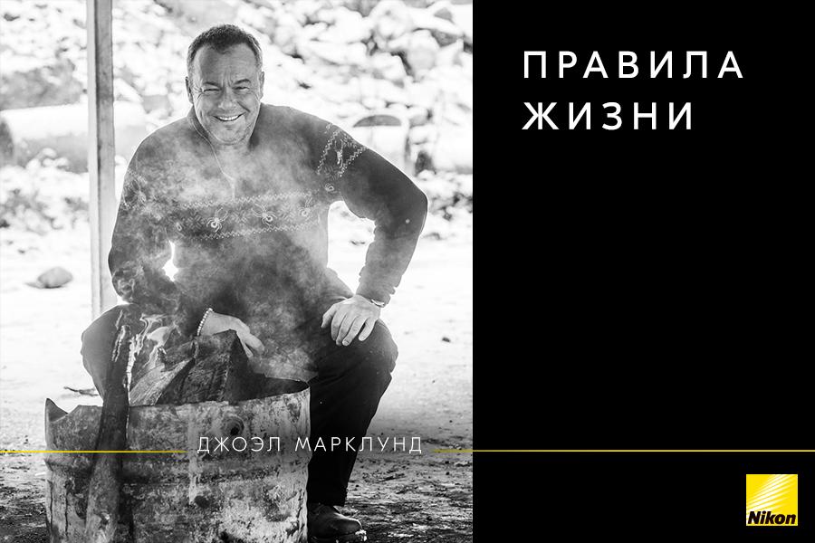 ПРАВИЛА ЖИЗНИ. Дэвид Ярроу