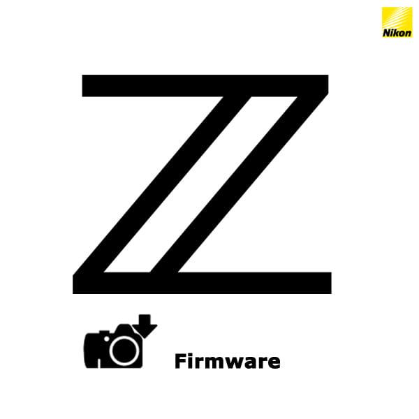 Новая прошивка для полнокадровых беззеркальных камер Nikon Z 7 и Nikon Z 6