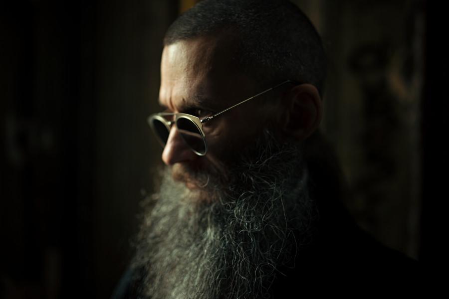 ФОТОГРАФ. Александр Стрелков