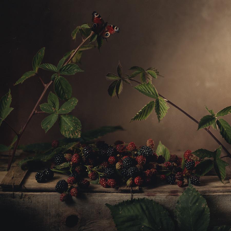 ФОТОГРАФ. Мария Бабинцева Nikon, Камера, всего, прибегаю, например, фотошопе, коллажей, созданию, поэтому, образы, своих, портретах, Также, часто, снимать, выбираться», каком, жанре, снимаете, кудато