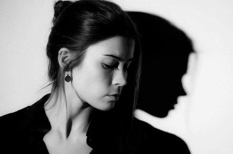 Автор: Анна Матвеева