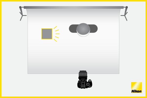 Nikon_light_3