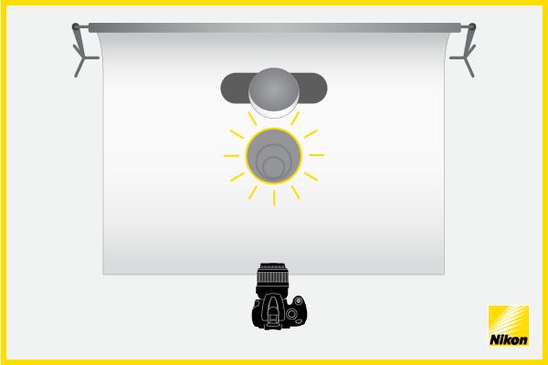 Nikon_light_4
