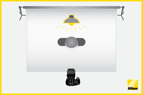 Nikon_light_6
