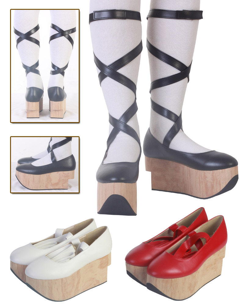 662d673aa6106 Bodyline...rocking horse shoes? WHAT.: egl — LiveJournal