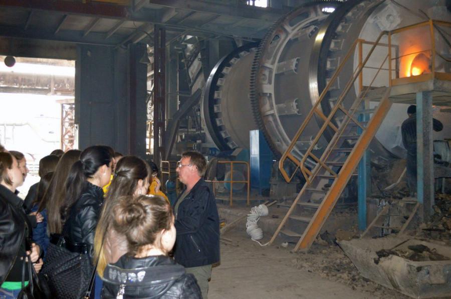 Картинки по запросу завод электроцинк