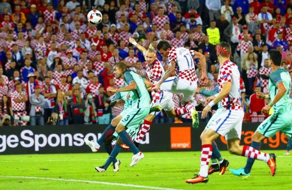 hrvatsko
