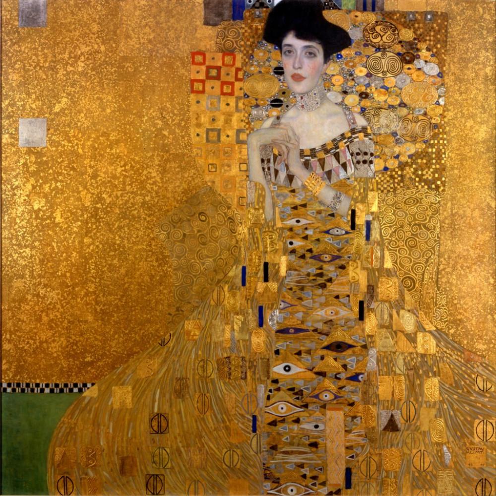 Gustav_Klimt_046-1024x1024