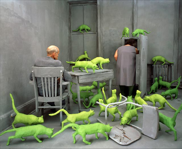 radioactive_cats