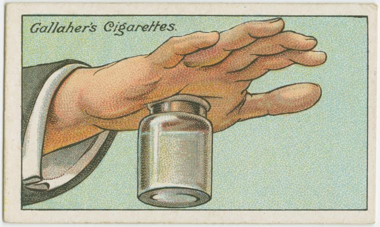 vintage-life-hacks-from-the-1900s-29