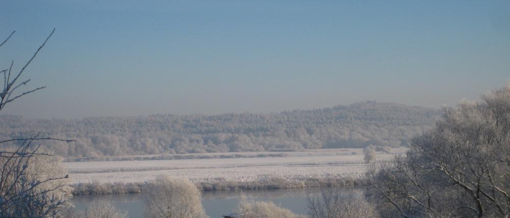 речка снег_2244