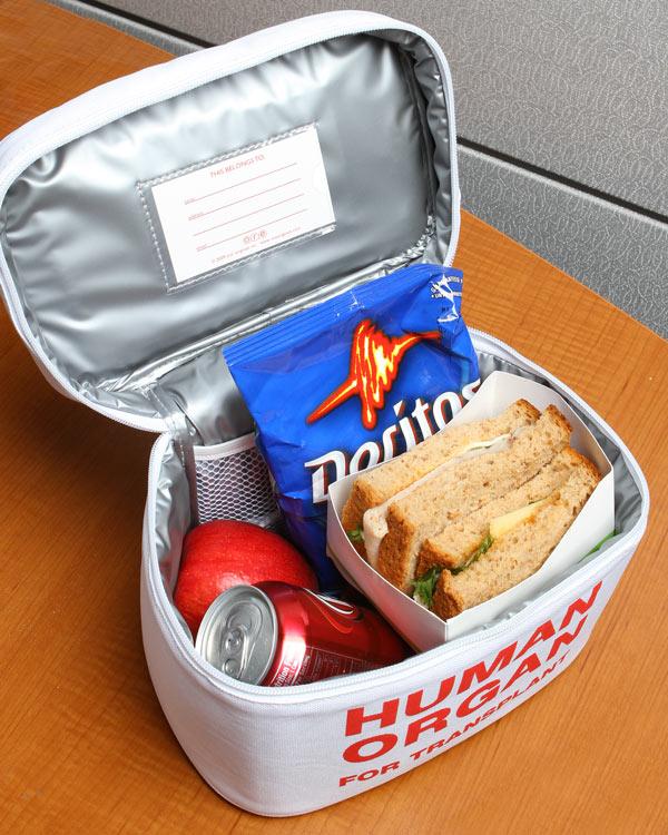 human 222organ_transplant_lunch_bag_lunch