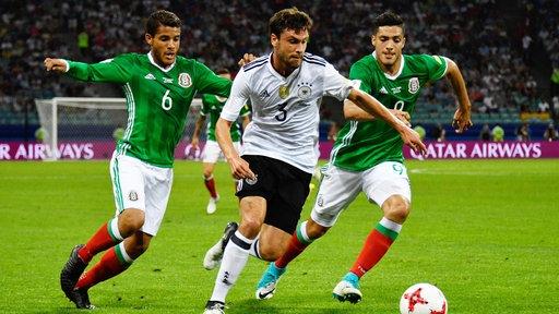halbfinale-deutschland-mexiko-spielszene-108-_v-TeaserAufmacher