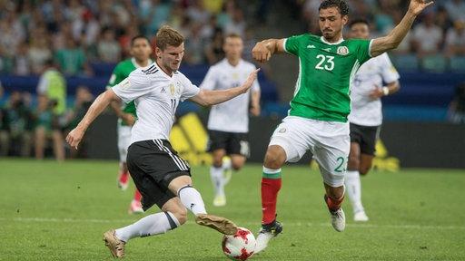 halbfinale-deutschland-mexiko-spielszene-110-_v-TeaserAufmacher