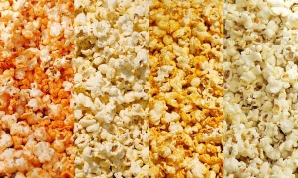 popcorn-810x486