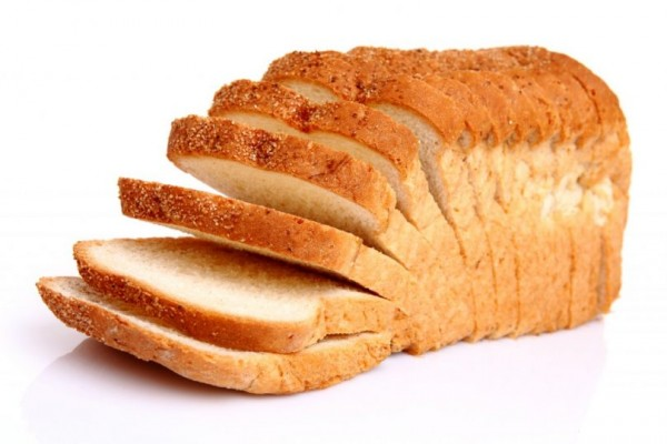 bread-810x540