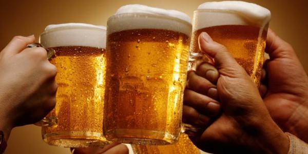 beer-810x405