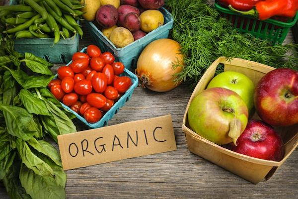 bio-foods