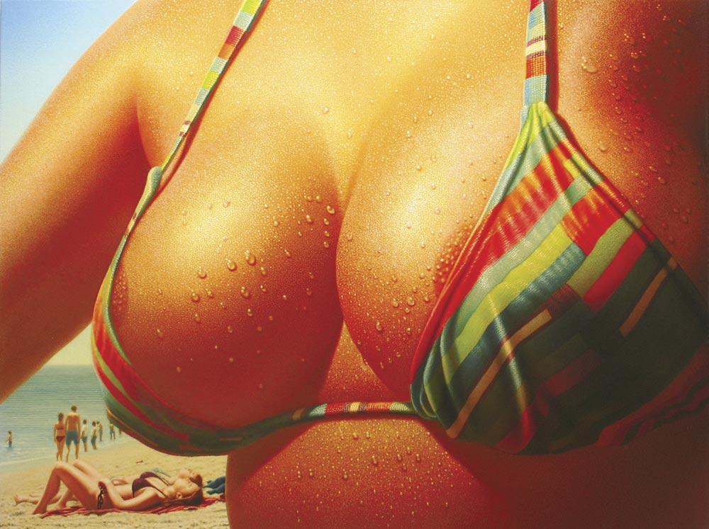 chen_beach162