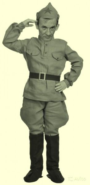 генерал витя_600