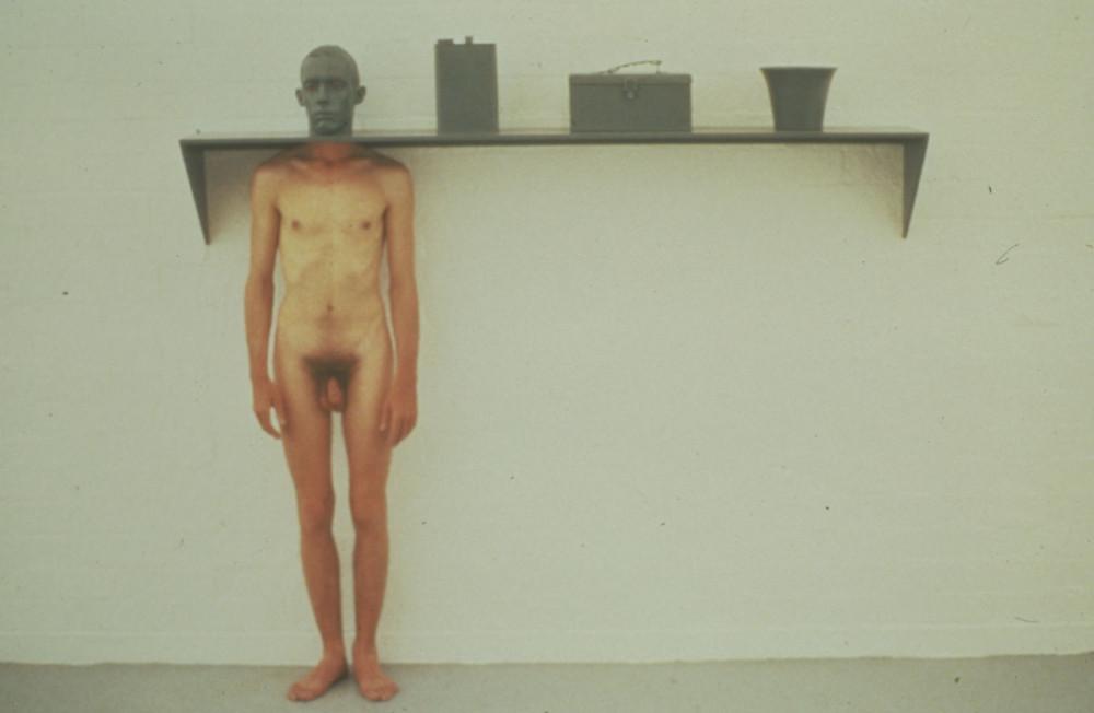Shelf_1981