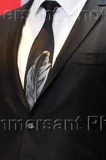 галстук2