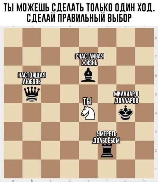 шахмате