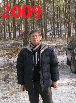 2009  34