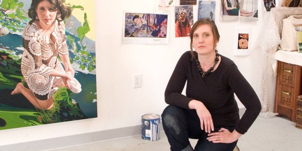 Jennifer-Nehrbass-in-studio