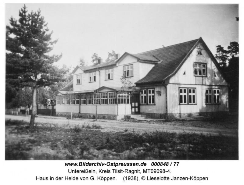 ID000848-77-Untereisseln_Haus-in-der-Heide_G-Koeppen