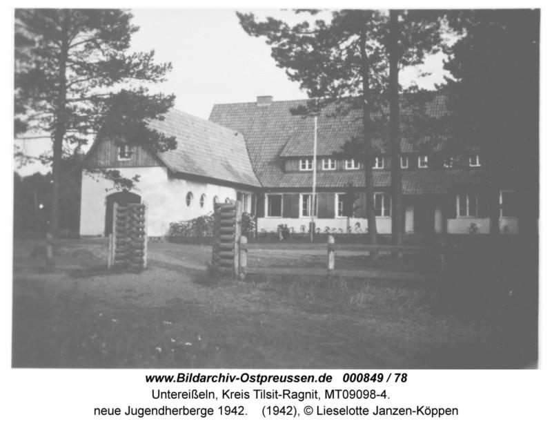 ID000849-78-Untereisseln_Neue_Jugendherberge