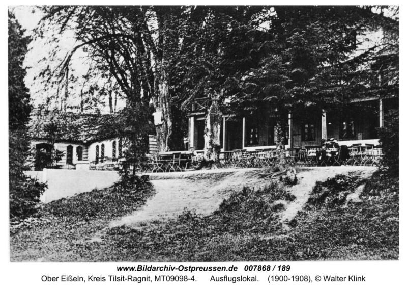 ID007868-189-Ober-Eisseln_Ausfluglokal_1908