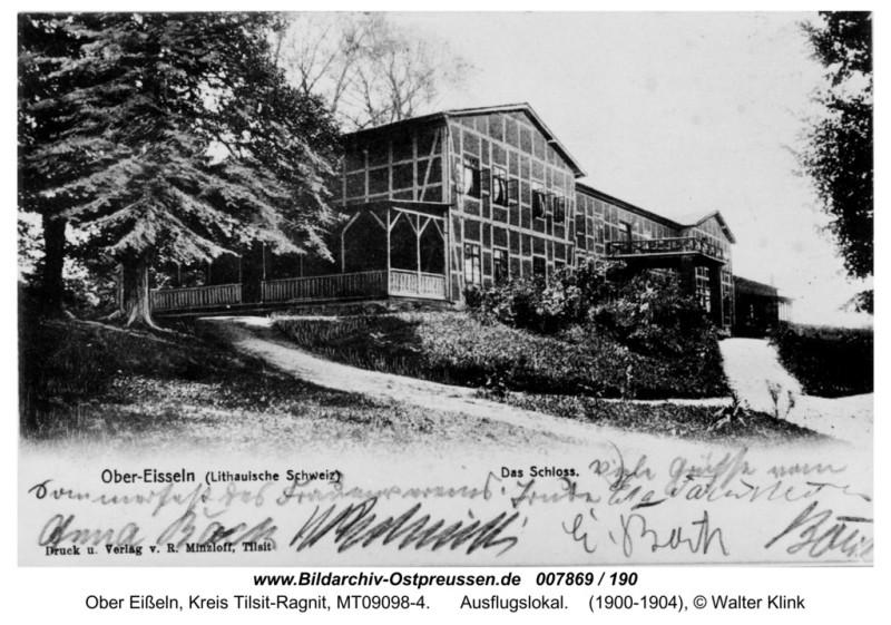 ID007869-190-Ober-Eisseln_Ausfluglokal_1904