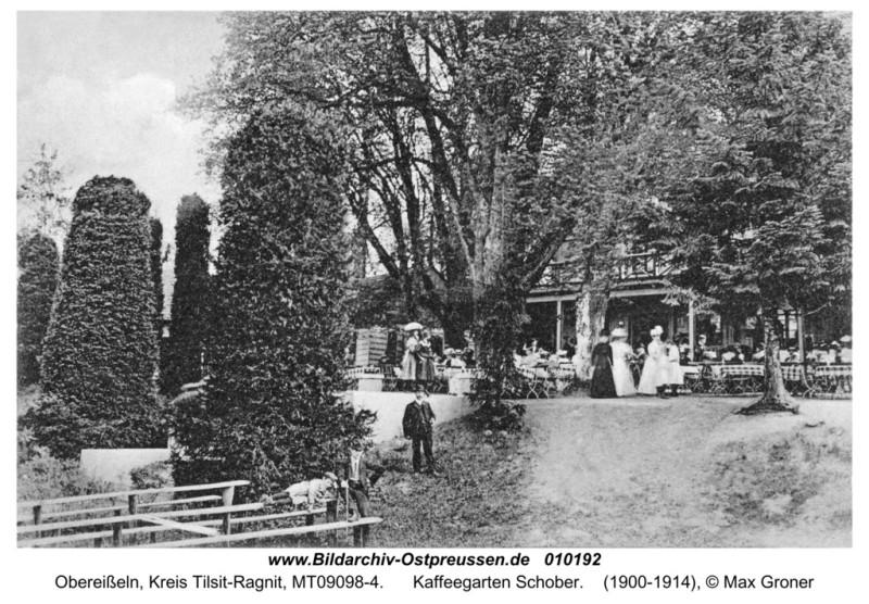 ID010192-Obereisseln_Kaffeegarten_Schober_ca_1905
