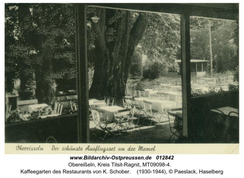 ID012842-Obereisseln_Gartenrestaurant_Schober_1