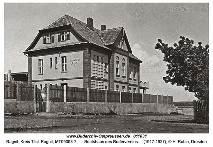 yaht_klub_1917