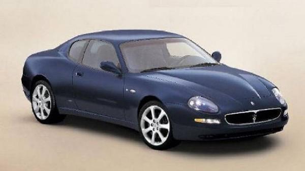 02-Maserati-Coupe