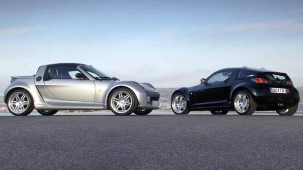 04-Smart-Roadster