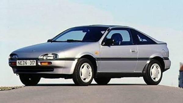 09-Nissan-100-NX