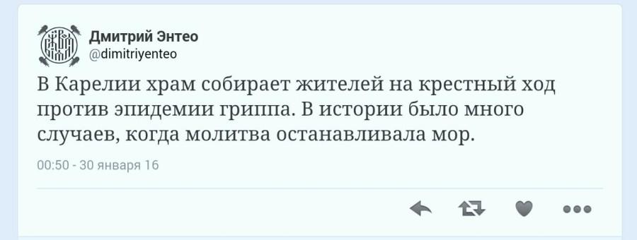 США помогут Украине создать профессиональную добровольческую бригаду Нацгвардии - Цензор.НЕТ 6127