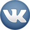 vk_icon.png