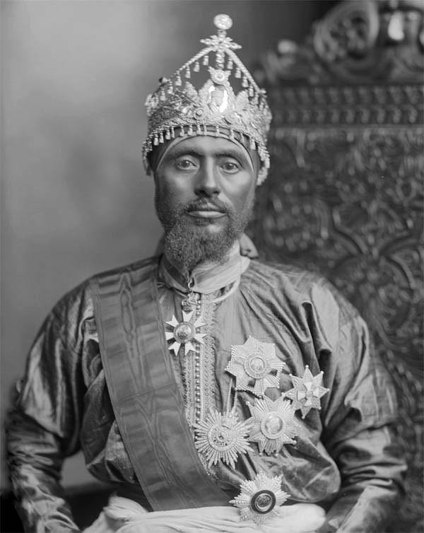 _(Wäldä-Mika'él)_(1852-1906)