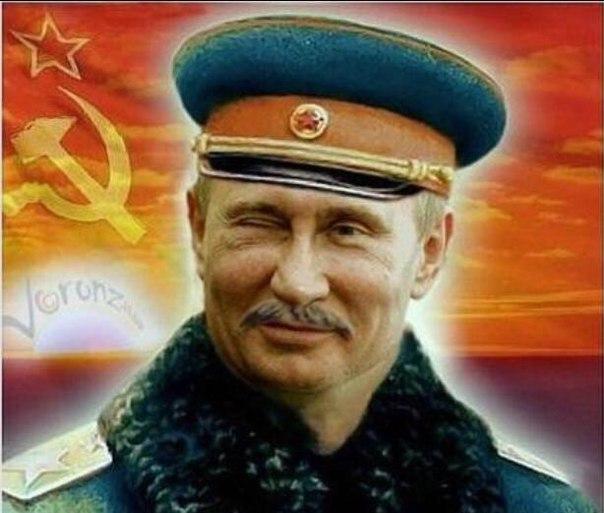 1477789997_putin-stalin