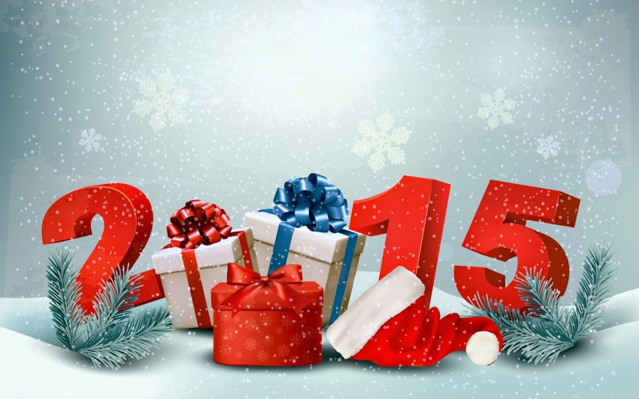 happy-new-year-2015-novyy-god-680
