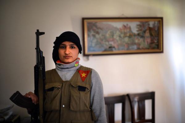 Syriawar20