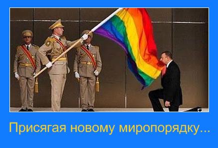 Трахают толпой - MirSexy)