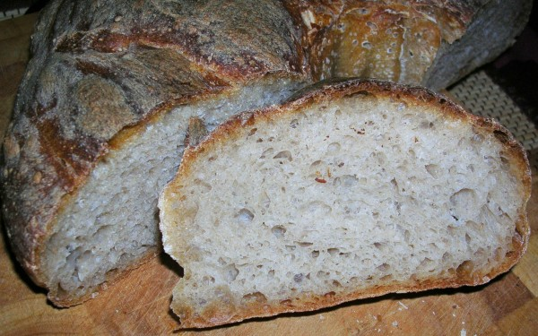 хлеб суа1